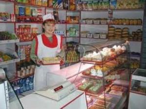 podgotovka-prodovolstvennyh-tovarov-k-prodaje-v-magazine-26142-large