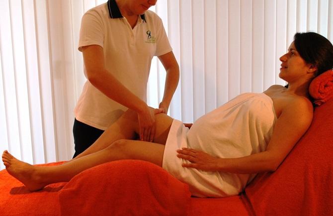 mogno-li-delat-massazh-pri-beremennosti